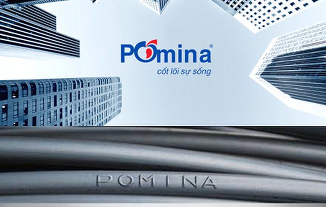 Pomina chốt danh sách cổ đông phát hành 56 triệu cổ phiếu trả cổ tức tỷ lệ 30%